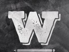 wheatly app icon 2