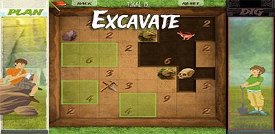 CUDI_LB_excavate