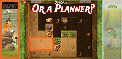 CUDI_LB_planner