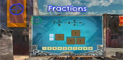 LPP_LB_fractions