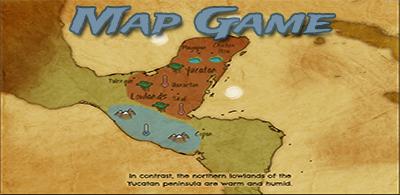 MM_LB_map