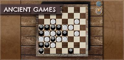 RT_LB_ancient_games