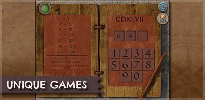 RT_LB_unique_games