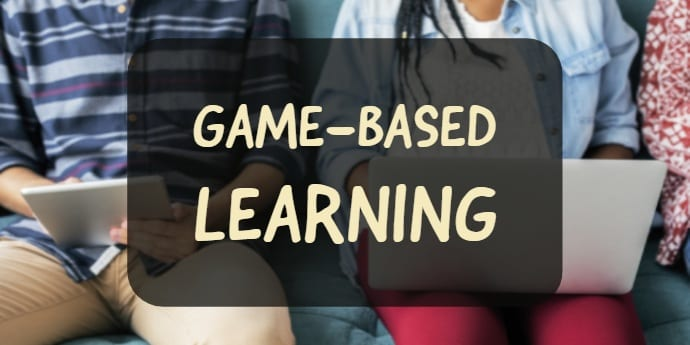 Game-Based Learning at Dig-It Games