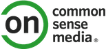 On Award of Common Sense Media for Roman Town