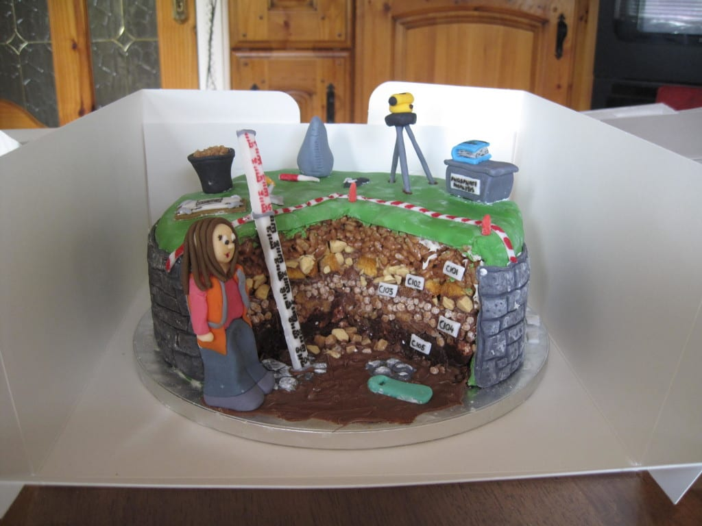 Archeology_Layer_Cake