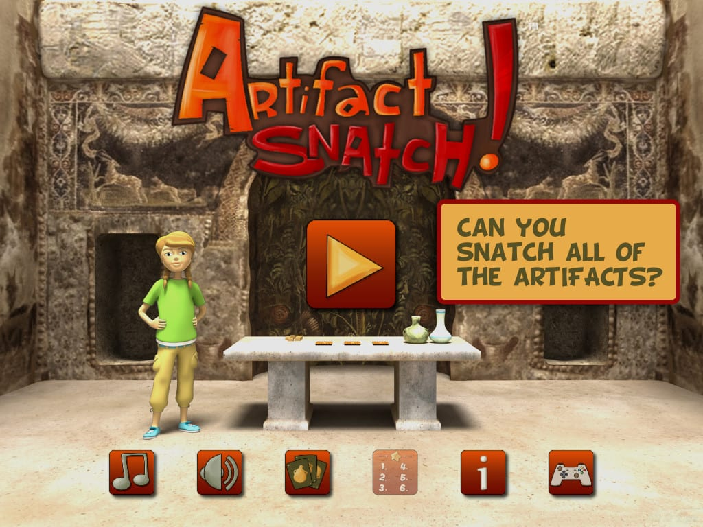 Beginning_of_Game_Artifact_Snatch