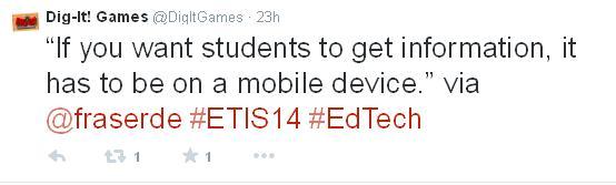 ETI_Summit_Mobile_Device