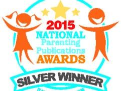 NAPPA Silver for Roman Town