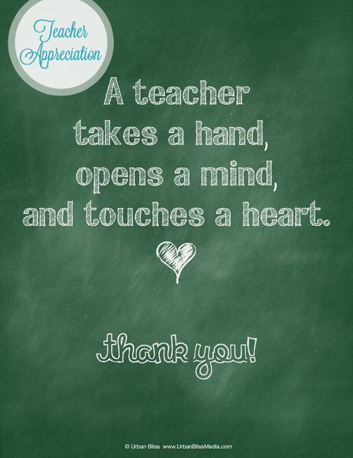 Teacher-Appreciation-Week-Poster