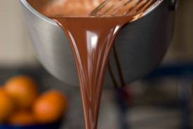 recipe-mexican-hot-chocolate_clip_image002