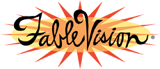 FableVision Logo