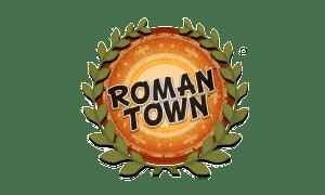 romantown_Logo