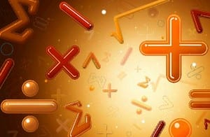 Math-Signs