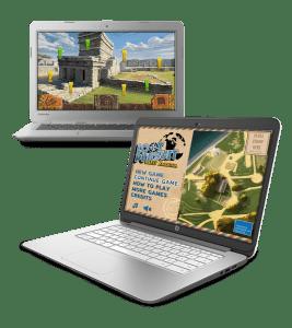 gamesOnChromeBook-911x1024