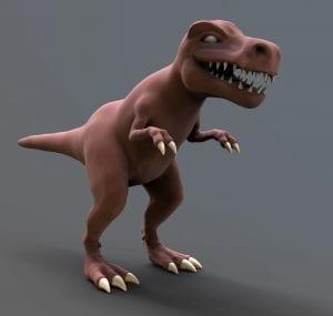 rex_wip_01