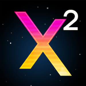 ExoTrex Episode 2, a space adventure game