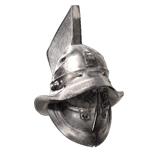 Excavate! Artifact