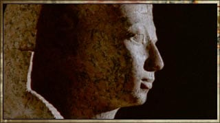 Women's History Month: Remembering Hatshepsut