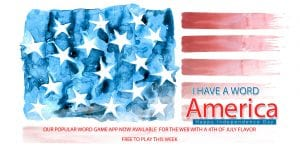 Fourth-July-Water-Color_IHW
